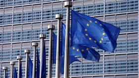 باريس: المجلس الأوروبي قد يفرض قيودا على تركيا