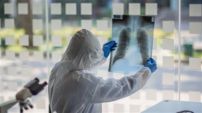 أمريكا تسمح باستخدام علاج يقوي الأجسام المضادة ضد كورونا طورته شركة ريجينيرون
