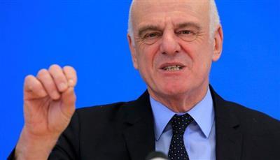 الصحة العالمية تحذر أوروبا من موجة ثالثة لكورونا أوائل 2021