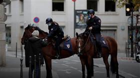 فرنسا تستعد لتخفيف قيود كورونا على 3 مراحل