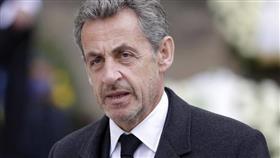 بدء محاكمة ساركوزي بتهم فساد.. الاثنين المقبل