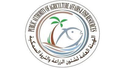 «الزراعة»: رصد سرب من الجراد شمال البلاد
