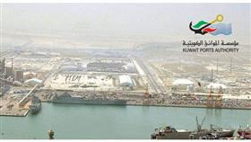 الموانئ: الاستئناف المستعجل يحكم لصالحنا بإخلاء الكويتية لتعليم القيادة من ميناء الدوحة