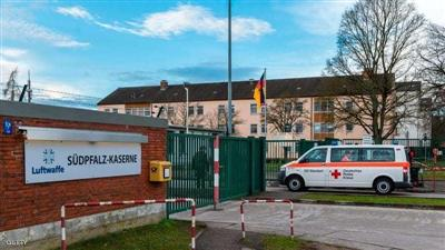 ألمانيا تتجه لتمديد الإغلاق شهرًا.. لاحتواء موجة كورونا الثانية