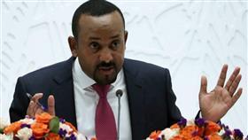 رئيس وزراء إثيوبيا يهدد بشن هجوم على تيجراي خلال 72 ساعة