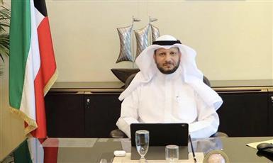 الشيتان يحمي الكويتيين بالمشروعات السياحية.. ويوقف «التفنيش»