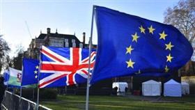 بريكست دون اتفاق سيتسبب بتفاقم أسوأ ركود بريطاني منذ أكثر من 300 عام