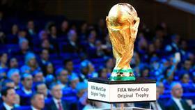 تحديد مستويات قرعة تصفيات أوروبا المؤهلة لمونديال 2022