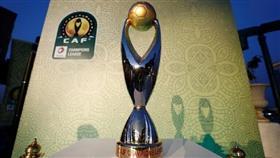 تشكيلة الأهلي والزمالك المتوقعة في نهائي دوري أبطال إفريقيا