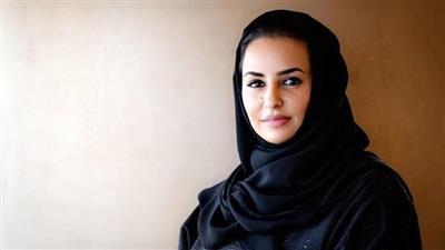 تعيين سعودية كأول أمين عام لمنظمة التعاون الرقمي الدولية