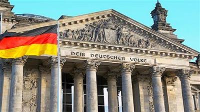 «المركزي الألماني» يطالب البنوك المحلية بالاستعداد للإفلاس والتوقف عن توزيع الأرباح