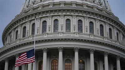 بسبب كورونا.. مشرعون أمريكيون يقترحون مشروع قانون إغاثي بقيمة 908 مليار دولار