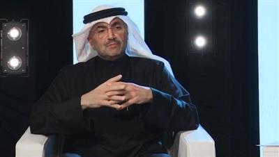 المطير: الفساد في الكويت انتشر بشكل «يخرع»