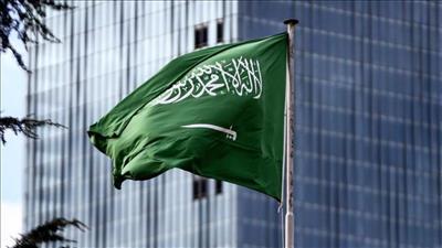 بلومبرغ: السعودية وقطر تقتربان من إبرام اتفاق لإنهاء الخلاف بينهما بوساطة أمريكية