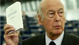 وفاة الرئيس الفرنسي السابق جيسكار ديستان بكورونا