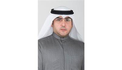 النائب د. عبد الكريم الكندري