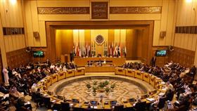 اجتماع وزاري طارئ في القاهرة بشأن خطة السلام
