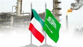 الكويت والسعودية تبدآن العمل لاستئناف إنتاج «المقسومة»