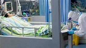 الصين: ارتفاع عدد الوفيات بفيروس كورونا بإقليم هوبي إلى 350