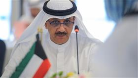 اجتماع اللجنة الكويتية - الفلبينية.. اعتماد العقد «الثنائي والثلاثي» للعمالة المنزلية