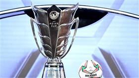 السعودية تخوض سباق استضافة «كأس آسيا 2027»