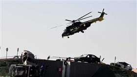 رئيس الوزراء: منظومة متكاملة للأزمات والطوارئ