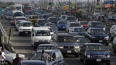 مومباي.. حل «عبقري» لمنع أبواق السيارات في إشارات المرور