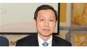 السفير الصيني لي مينغ قانغ