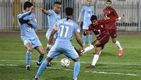 السالمية يفوز على النصر في الجولة الـ13 من الدوري الكويتي لكرة القدم