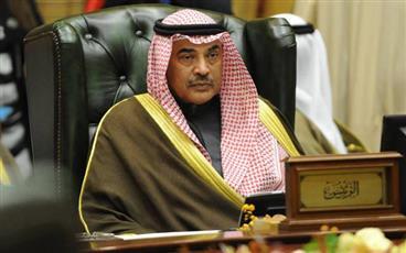 سمو رئيس مجلس الوزراء يترأس الاجتماع الـ123 للمجلس الأعلى للبترول