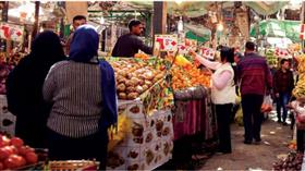 مصر.. ارتفاع التضخم السنوي إلى 7.2% في يناير