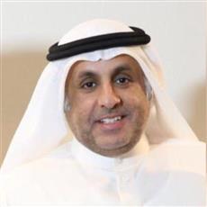رئيس نقابة مساعدي المهندسين يحذر من «البديل الاستراتيجي»