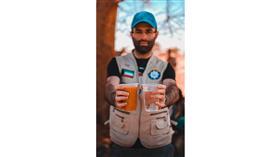 «النجاة الخيرية» افتتحت البئر 414 من آبار تخيل الثانية