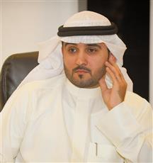 المحامي حسين العصفور