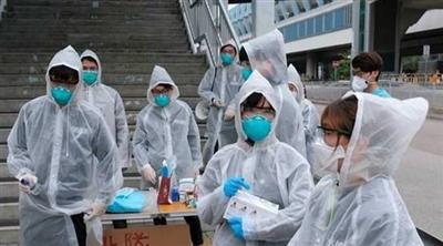 تايلاند تؤكد إصابة جديدة بـ «كورونا» والحصيلة ترتفع لـ 33