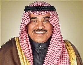 سمو رئيس مجلس الوزراء يتوجه إلى السعودية في زيارة أخوية