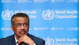 الصحة العالمية: «كورونا» عدو مشترك.. وعلى العالم الاتحاد لمحاربته