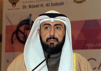 وزير الصحة: دعم سمو الأمير وتشجيعه للبحوث الصحية.. يمتد لكل أنحاء العالم