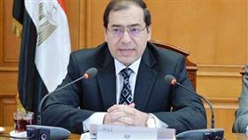 مصر: إنتاجنا من النفط والغاز 1.9 مليون برميل يوميًا