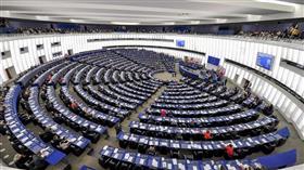 الاتحاد الأوروبي يرفض الخطة الأمريكية للسلام في الشرق الأوسط