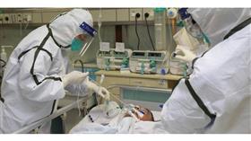 الصين: ارتفاع عدد وفيات «كورونا المستجد» إلى 1113 شخصاً