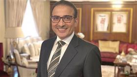 السفير البدر: مشاركة دولة الكويت بمؤتمر ميونيخ للأمن يؤكد حرصها على استتباب الأمن والاستقرار بالعالم