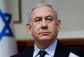 نتانياهو: نُعد لحماس «مفاجأة غير مسبوقة».. إذا لم تعد إلى رشدها