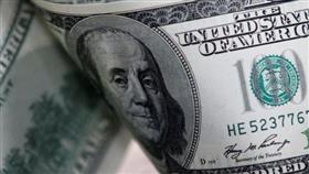 الدولار قرب أعلى مستوى في 4 أشهر.. واليورو يتراجع