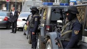 مصر.. الأمن يحبط صفقة تشمل 4 أطنان من المخدرات