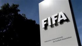 «فيفا»: صفقات الانتقالات الشتوية عالمياً.. تجاوزت مليار يورو