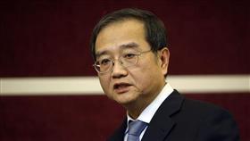 السفير الصيني لدى أنقرة دنغ لي