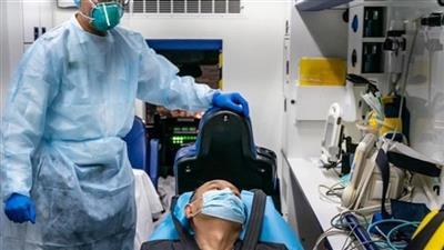 الصين: ارتفاع عدد وفيات «كورونا» إلى 1362 والإصابات قرابة 60 ألفاً