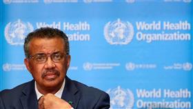 «الصحة العالمية»: 400 حالة إصابة بـ «كورونا».. خارج الصين