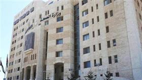 العربية - الأردن: نقل 37 أردنيا وأجنبيا للحجر الصحي احترازيا للاشتباه بإصابتهم بالكورونا